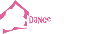 Zumba workshops | Danceworkouts